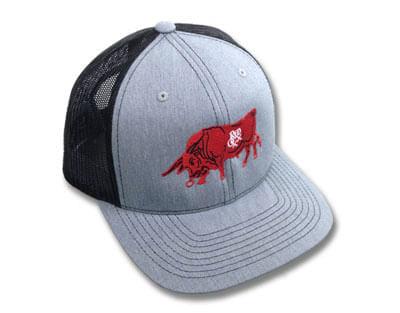 Red-Oxx-Bull-Trucker-Hat-92028