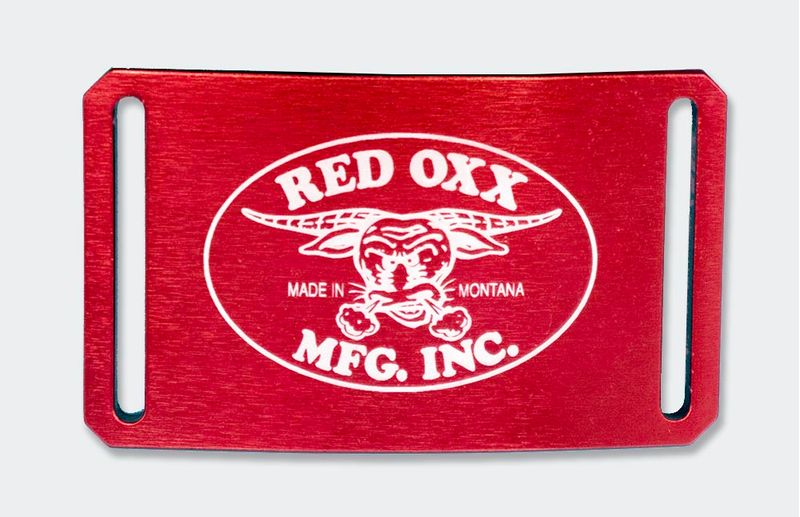 Red-Oxx-Original-Belt-by-Grip6-20011-30