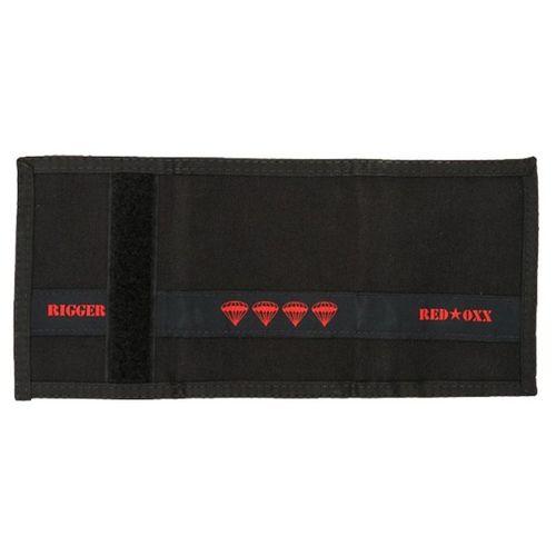 Rigger Wallet